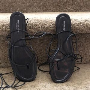 Michael Kors Bradshaw Sandal
